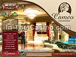 Cameo Casino club