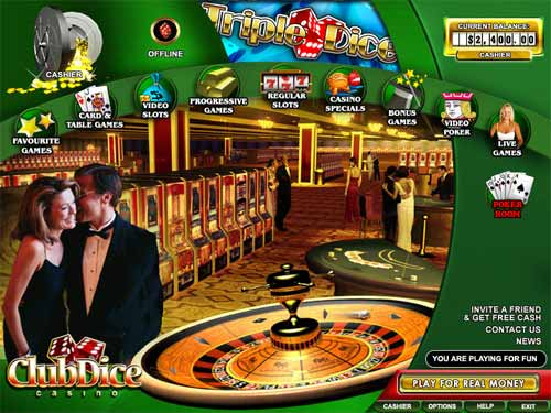 Casino los online todos harahs and casino and hotel and illinois