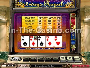 online casino europa online casino.com