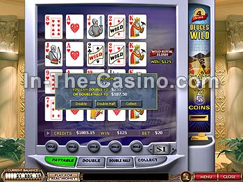 casino online for free games onl