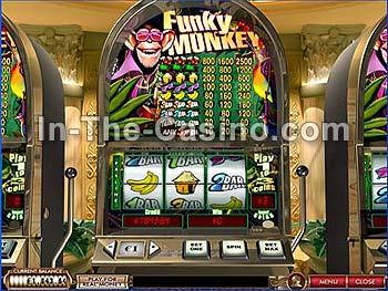 online casino europa echtgeld casino online