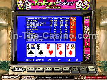 casino deutschland online poker joker