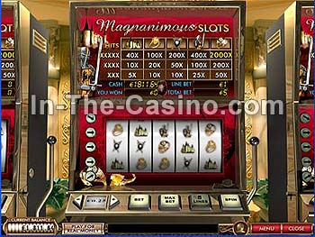 online slots spielen gambling casino games