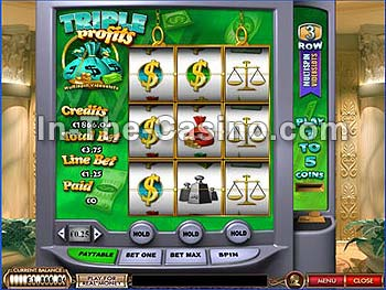 europa casino online casino slot online english