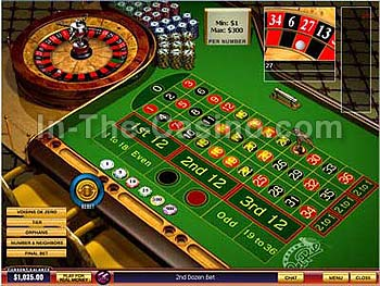 online casino free play european roulette casino