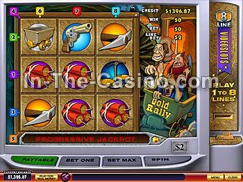 europa casino online extra gold