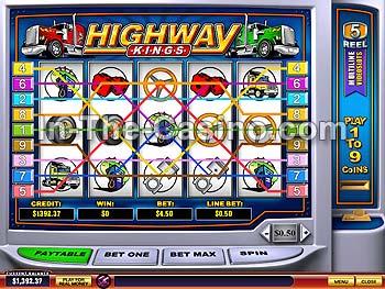online casino websites king casino