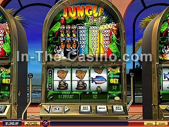 casino poker online ocean online games