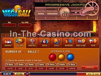 europa casino online online games com