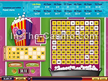 online casino europa bingo online spielen
