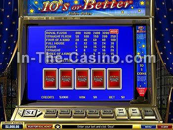 europa casino online spiele k