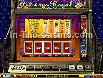 online casino europa king of casino