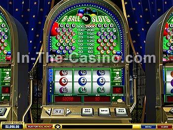 europa casino online slots casino online