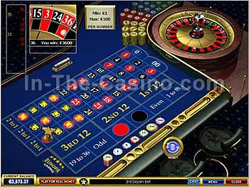 casino games online free poker american