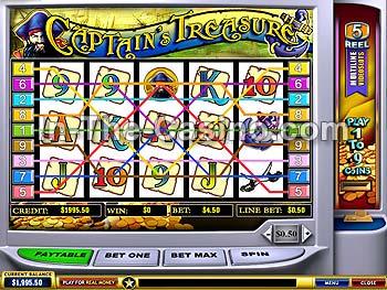 online casino europa casino games online