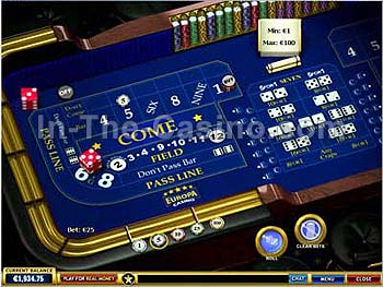 Blackjack program qbasic