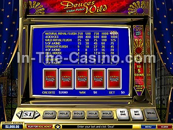 onlin casino heart spielen