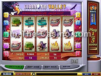 online casino europa casino games