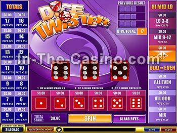 online casino testsieger casino games dice