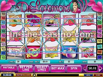 Juegos casino europa gratis