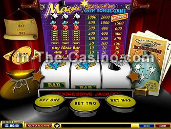 casino online spiele the gaming wizard