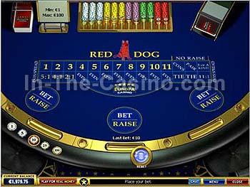 online casino europa golden casino games