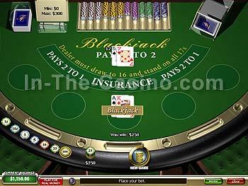 online casino blackjack casino de