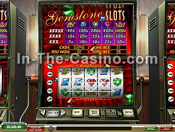 all slot casino en español