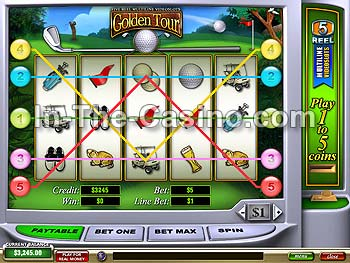 online casino websites golden casino games