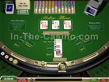 online casino poker game.de