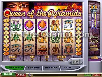 casino schweiz online spiele queen