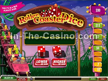 online casino best casino games dice