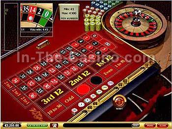 casino online roulette free american poker