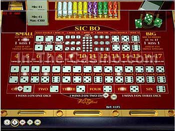 casino online spiele sic bo
