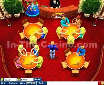 casino online italiani poker joker