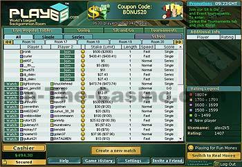 www.ip casino